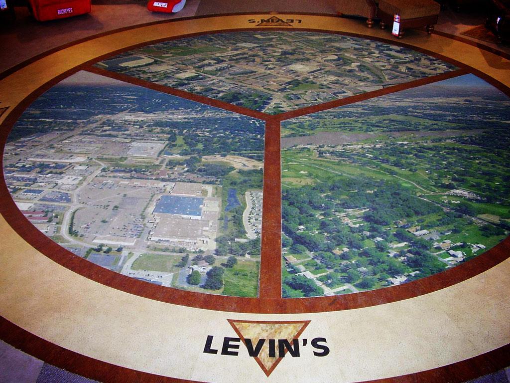 Levin Furniture Credit Card Credit Card Levin Furniture Credit Card Oklahoma City Furniture