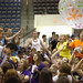 Welcome Week 2011 - Twister 5
