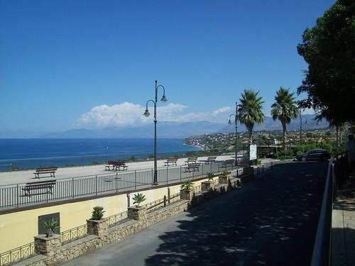 Sicilia - Panorama