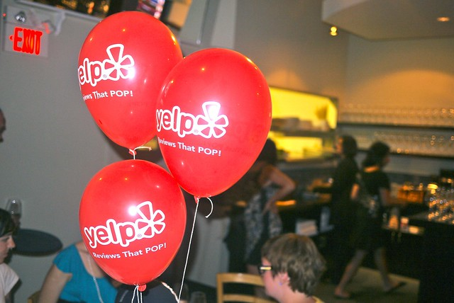 Secret Yelp Vancouver | Kitsilano Daily Kitchen