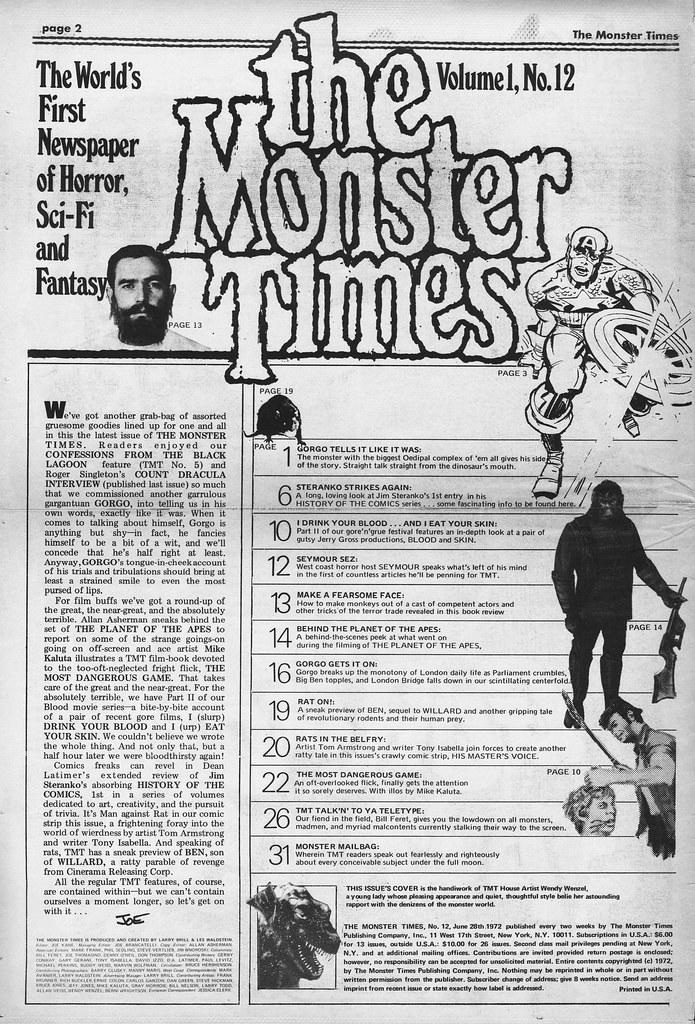 monstertimes12_02