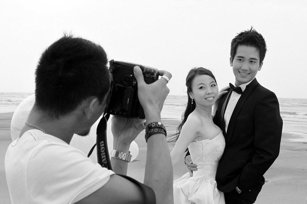 IMG_0318 20101016 柏儒 & 如珊 婚紗紀錄