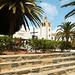 Small photo of Betancuria, Fuerteventura