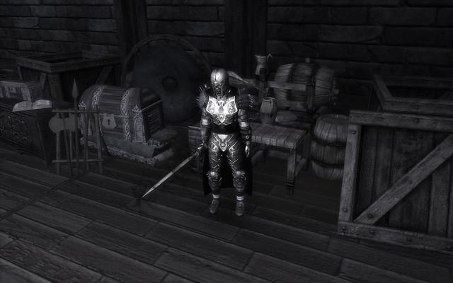 death knight 01