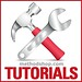 MethodShop Tutorials