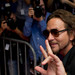 TIFF: Eddie Vedder, Take Two