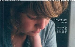 Simple Desktop
