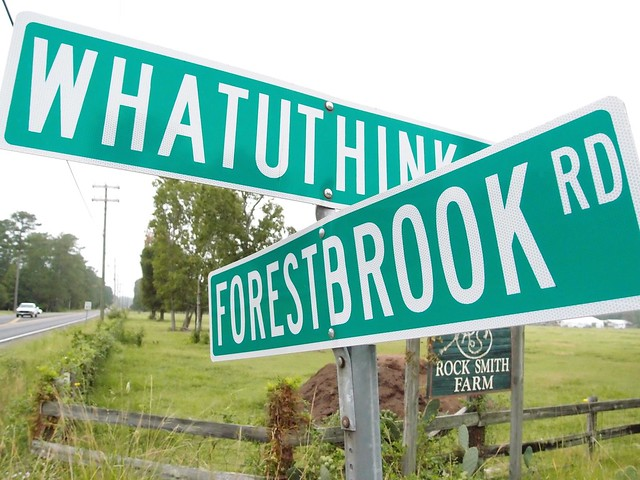 Forestbrook Myrtle Beach