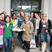 Meetup at Etsy Labs Berlin by MatkirschPhoto