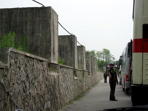 North Korea 022