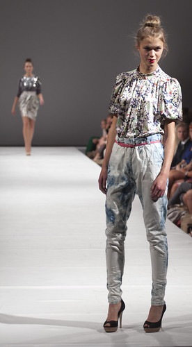 moods of norway klær på nett horten