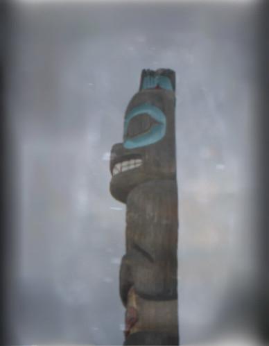 snow nikon native totempole dreamstate fotoflexr mygearandme picaasa3