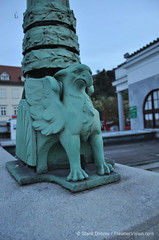 Ljubljana 107