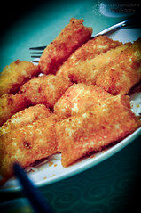 panko, fried food, food, dish, cuisine, fast food,