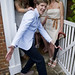 Wedding Photography - © Paul Louis Archer