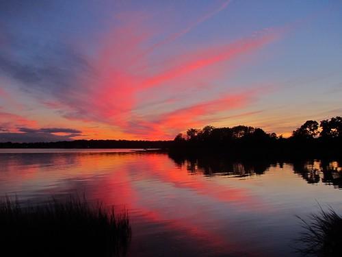 supershot colorphotoaward innatlongshore longshoreinn