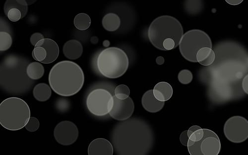 Bubbles 2 by mseptianwijaya