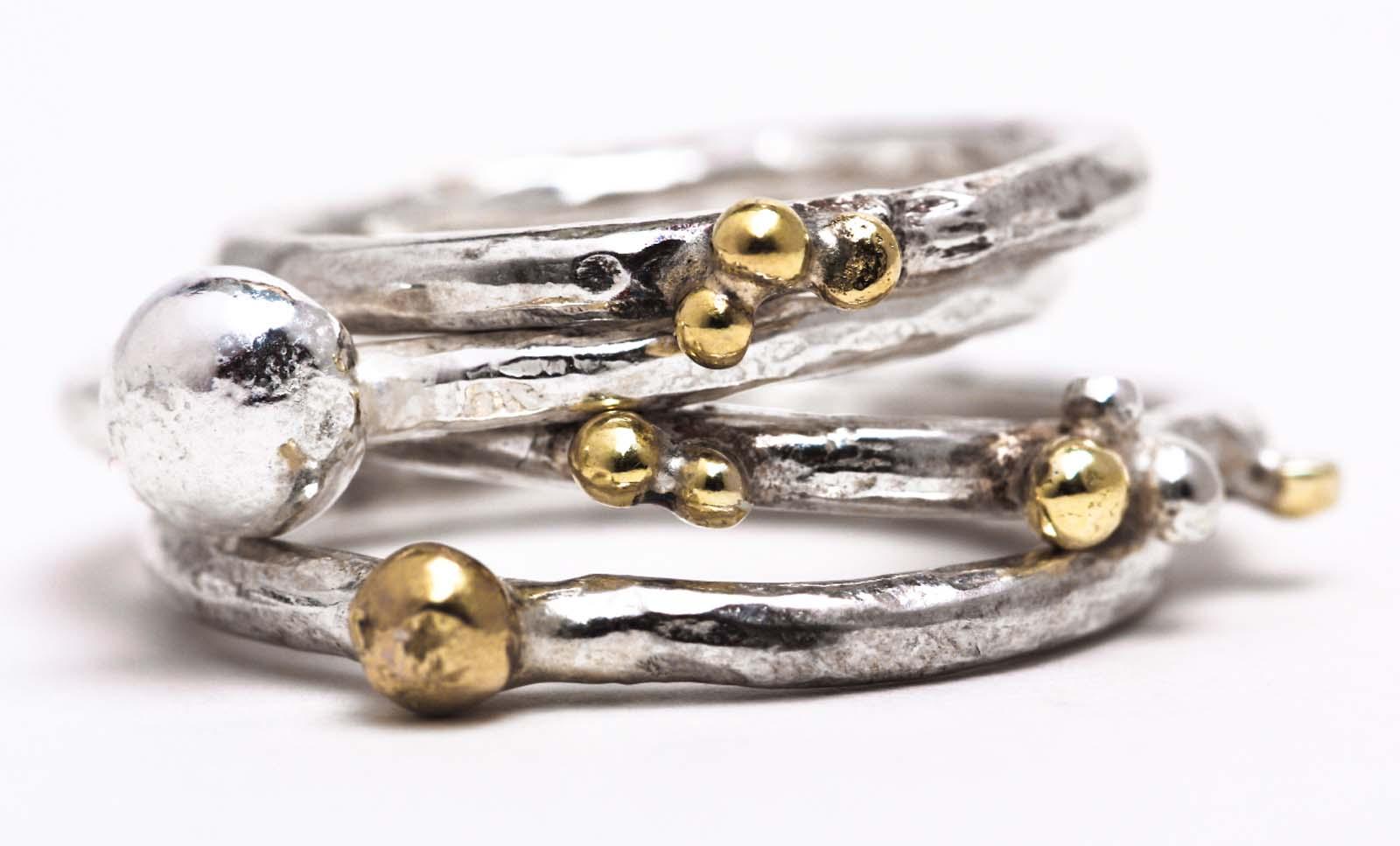 кольца серебряные, магазин серебряных колец, купить серебряное кольцо