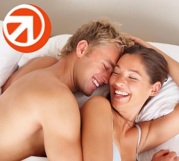 effektives dating checkliste schwangerschaftswoche 214