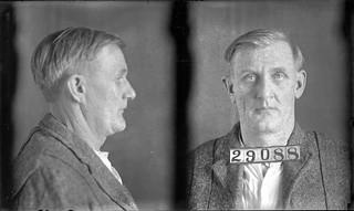 Hollis, Charles E. Inmate #29088 (MSA)