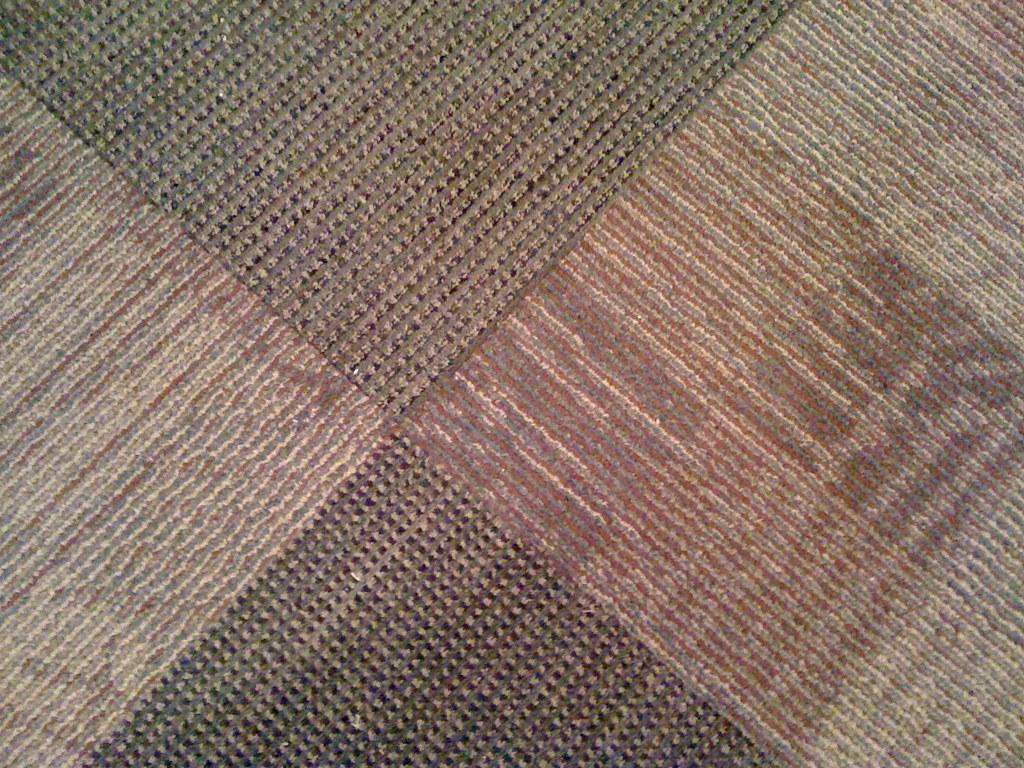 2x2 Carpet Tiles Carpet Tiles 11 X 14 Rugs