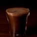 Small photo of Hot cocoa