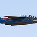 Small photo of Alpha Jet 1a