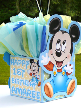 Simple Balloon Decorations For Birthday Birthday Cake and