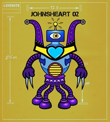 johnsheart robot 02