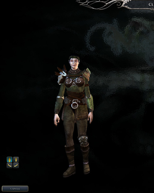 f Umoja's Armor 1