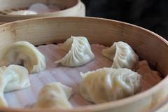 nikuman(0.0), cha siu bao(0.0), xiaolongbao(0.0), baozi(0.0), pelmeni(0.0), shumai(0.0), dessert(0.0), khinkali(0.0), dim sum food(1.0), mongolian food(1.0), mandu(1.0), momo(1.0), wonton(1.0), food(1.0), dish(1.0), dumpling(1.0), jiaozi(1.0), buuz(1.0), cuisine(1.0),