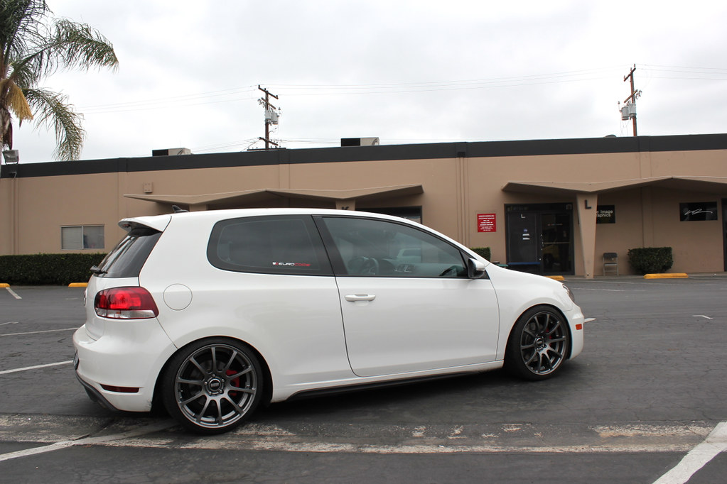 opinions needed et35 or et45 vw gti mkvi forum vw. Black Bedroom Furniture Sets. Home Design Ideas