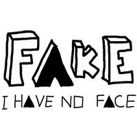 ?   FAKE   STAGIONATA 2O11/2O12