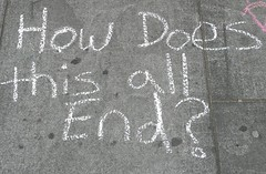 art(0.0), wall(0.0), number(0.0), handwriting(1.0), chalk(1.0), text(1.0), line(1.0), font(1.0), blackboard(1.0), road surface(1.0),