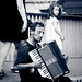Small photo of Accordion.