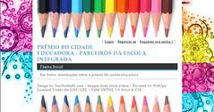 09/08/2011 - DOM - Diário Oficial do Município