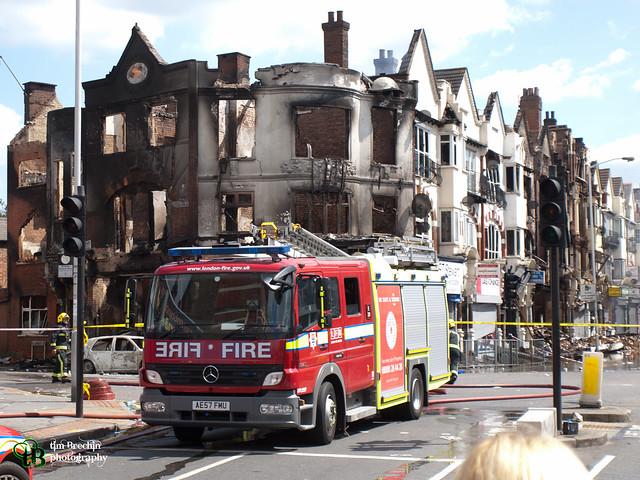 Croydon looting and riot damage (60 of 72).jpg