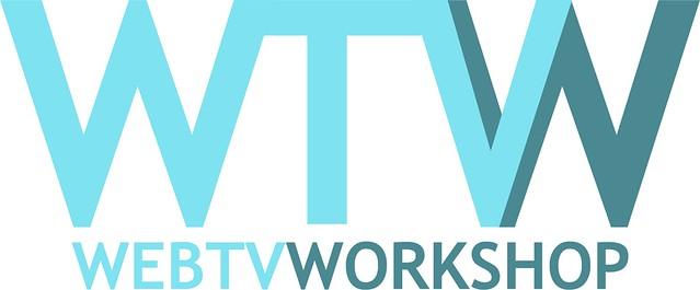 WEBTV300dpi