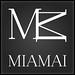 MFW2011 -  Miamai