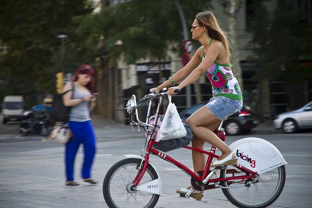 Barcelona Cycle Chic_12