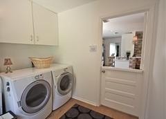 floor(1.0), room(1.0), property(1.0), laundry room(1.0), interior design(1.0), real estate(1.0), laundry(1.0),