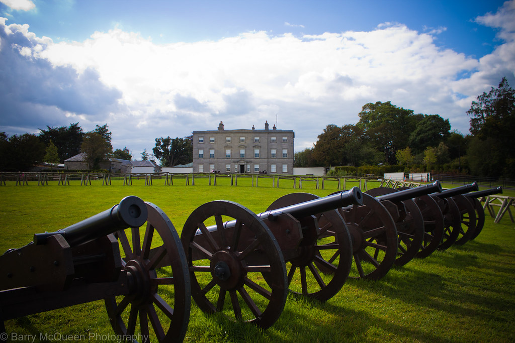 battle of the boyne documentary