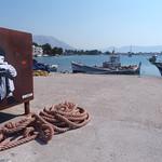 Grèce / Greece 2011