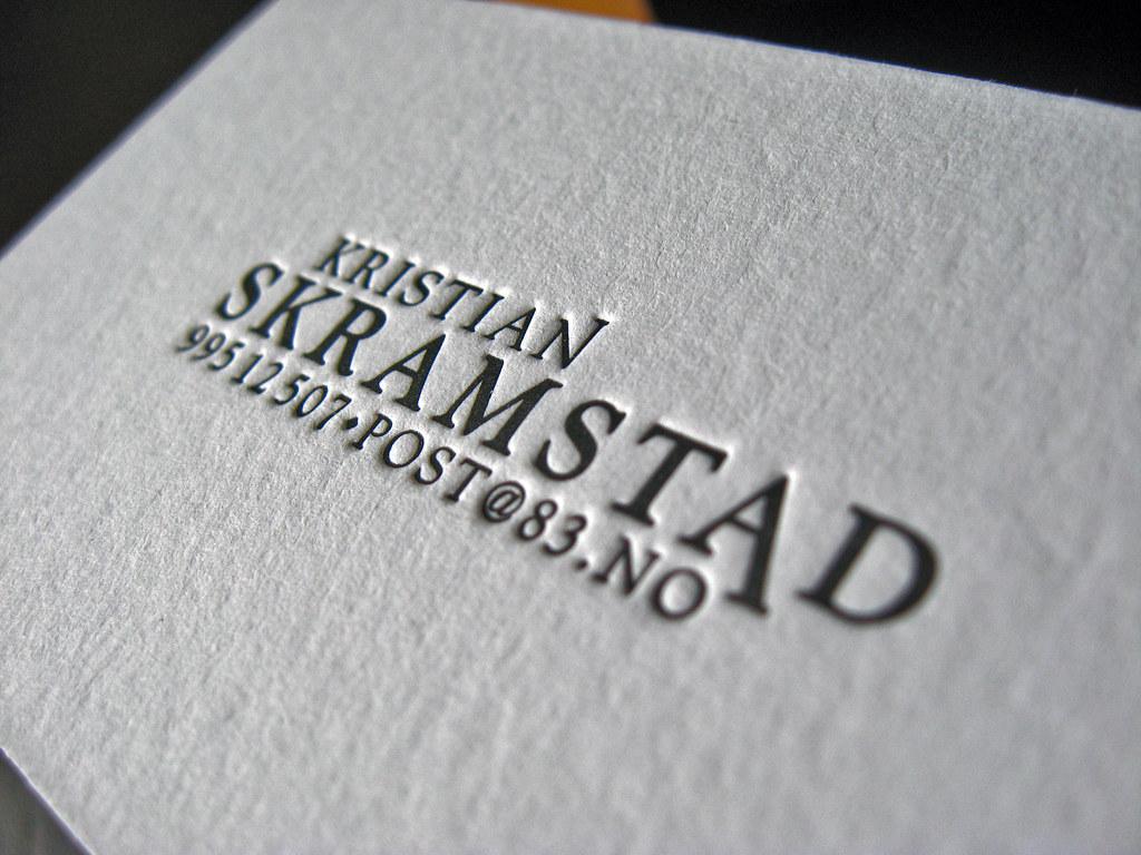 83 Design Laboratorium Cards - a photo on Flickriver