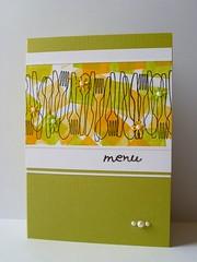 110823 Linda other menu