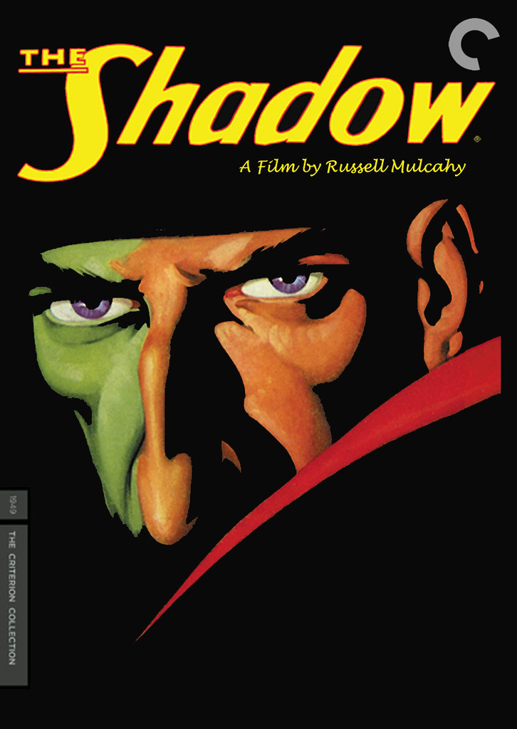 Shadow CC
