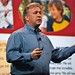Phil Schiller, during his keynote at Macworld Expo 2009