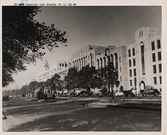 Commonwealth Avenue and Granby Street [TP092]