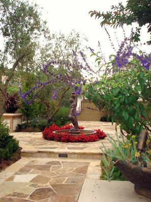 6092403055_b99f215373_z Looking For Landscaping Tips? Check These Out!