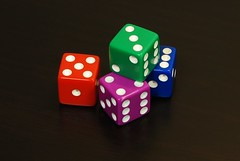 indoor games and sports, play, sports, tabletop game, games, dice game, dice, board game,